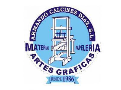 Armando Calcines Díaz